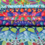 ESSENCE (MULTICOLOR TAPESTRY)